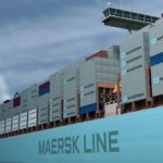 Maersk plans GRIs on Asia-US cargo