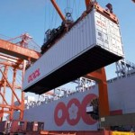 Tung is new OOCL chief executive officer
