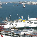 Cebu container traffic up 8% to 538,200 TEUs in 2011