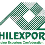 Upbeat On Export Growth