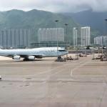 Hong Kong's AAT tonnage throughput slips in April