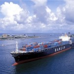 Hanjin Shipping $295 million poorer in Q1