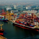 New Priok Port completed by 2023
