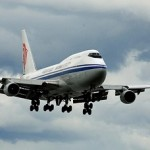 High oil prices undermine airfreight demand growth