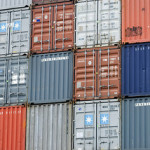 Hutchison Ports Indonesia to invest $100 million in JITC expansion