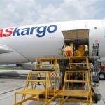 MASkargo inaugurates KL-Ho Chi Minh-Bangkok route