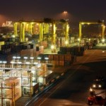 Malaysia's Johor Port earmarks $31 M for 5-year modernization plan