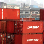 Lorenzo Shipping eyes higher income for the year
