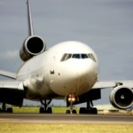 IATA: Euro crisis threatening aviation's weak profits