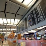 Changi reports drop in cargo volume for May
