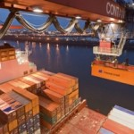 Hapag-Lloyd announces GRIs for East Asia services