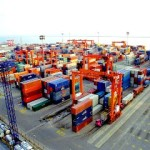 Thailand eyes $3.8-billion expansion of Laem Chabang port