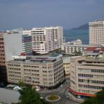 APEC still world's fastest growing economic bloc in 2012