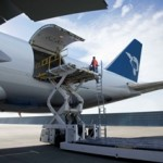 Panalpina puts new Boeing 747-8 into cargo service