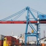Indonesia's Boom Baru port invests in new equipment