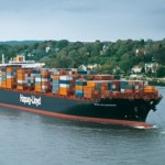 Hapag-Lloyd announces rate hikes and peak season surcharges