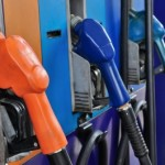 PH truckers hold fuel surcharge, rate adjustments