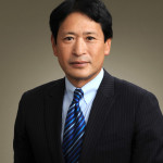 IAPH Secretary General to speak at Subic Bay maritime conference