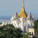 Frost & Sullivan identifies best investment strategies in Myanmar