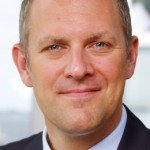Rickmers-Linie appoints Ulrichs managing director
