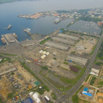 Subic Bay upgrading port facilities to fill looming capacity shortage in Asia