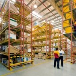 DHL Supply Chain opens HK headquarters