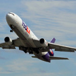 FedEx plans to buy 19 more Boeing aircraft