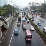Indonesia unveils 6-port pendulum plan to cut costs, hasten traffic