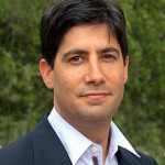 Economic expert Kevin Warsh joins UPS board of directors