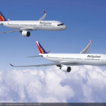 PAL buys Airbus aircraft in US$7B deal