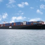 APL bowing out of WTSA