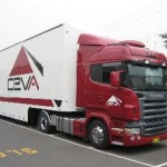CEVA nets lower profit in Q2
