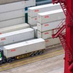 G6, Maersk put Asia-Europe sailings on hold