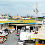 Cebu Pacific income dips 29%