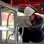 DHL opens new logistics hub at Busan port