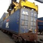APL Logistics starts new door-to-door car transport service