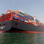 APL Logistics, Con-way extend guaranteed shipping to Indonesia