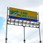 Cebu Pacific tops 2007-11 air cargo throughput