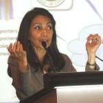 PH will miss Asean Single Window hookup deadline