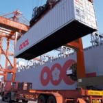 OOCL announces October rate hike on Europe-Asia route