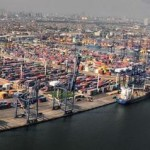 IPC tapped to operate Indonesia's New Tanjung Priok port