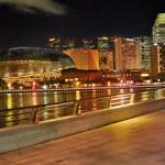 MNX picks Singapore as regional logistics hub