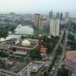 APL Logistics opens 2 Bangladesh facilities