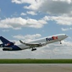 FedEx launches $80-M regional cargo hub in Singapore