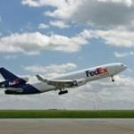 FedEx launches $80-M regional cargo hub in Singapore