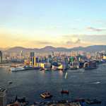 Agility opens warehouse in Hong Kong