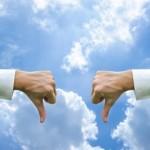PH's National Single Window 2 project bidding fails
