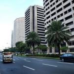 ADB: Philippine economy posts strong H1 performance