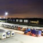 APL posts $55-M core EBIT profit for third quarter