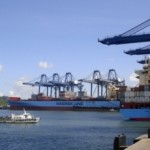 Maersk Line cuts Asia-Europe capacity anew